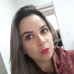 Mariana  Deparis