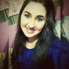 Leticia Andrade Lacerda
