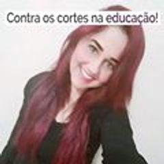 Jamilly  Lima