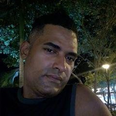 Elton Soares