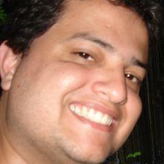 Gustavo Godoy de Lima