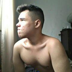 João Corrêa
