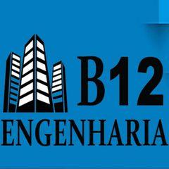 b12engenharia b12