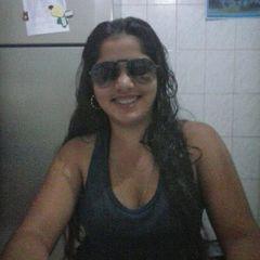 Ivonete Souza