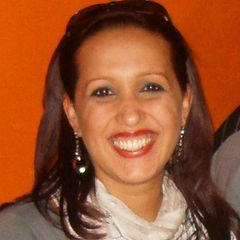 Karen Denardini