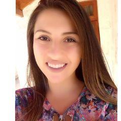 Jaqueline Deola Lima