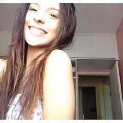 Gabriela David