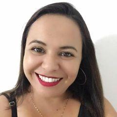Carla Michele