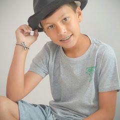 Roberson Eduardo