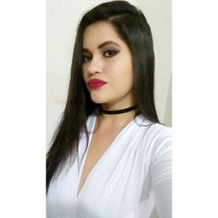Marcella  Calandrine