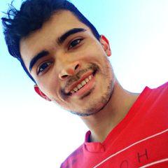 Carlim Gomez