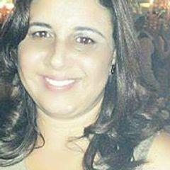 Cristiane Paula