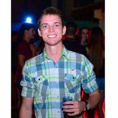 Guilherme Schmidt