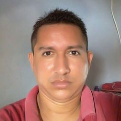 Yanes  Furtado
