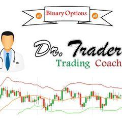 Doutor Trader