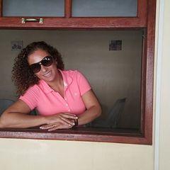 Ana Patricia Neto Lopes