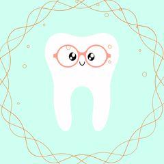 CN Odontologia