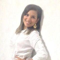 Fátima Lourenço