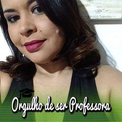 Heloísa Oliveira