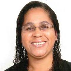 Avani Gomes da Silva