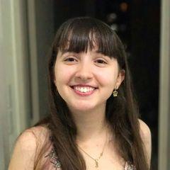 Julia Prado