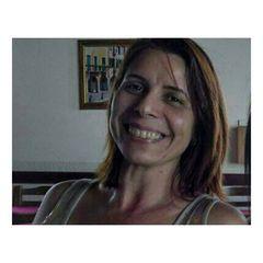 Ingrid Pontes Chagas