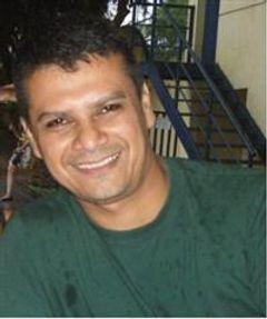 Frank Maciel de Souza