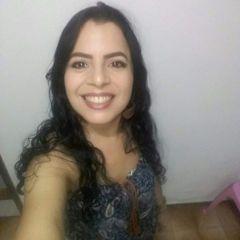 Luciane Martins