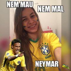 Malu Gomes