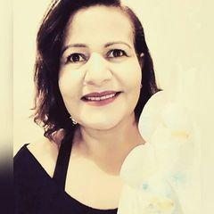 Vani Gomes Prado