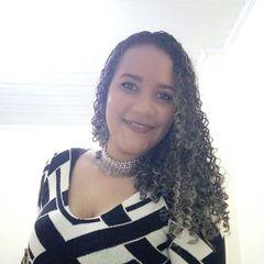 Letícia Monteiro