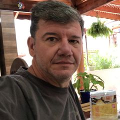Marcos Dias Junior