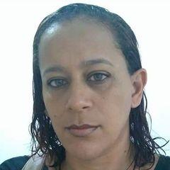 Cláudia Patrícia Guedes Ferreira Silva