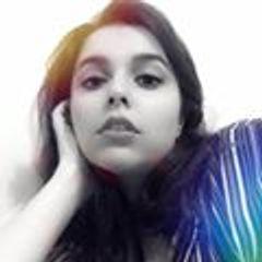 Juliana  Regino