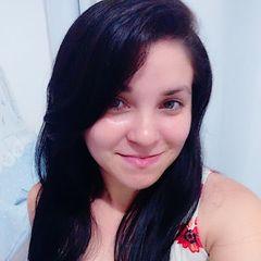 Nataele Lima