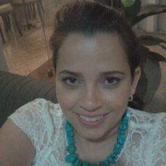 Thais Celina  Valadares