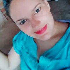 Helizangela Souza