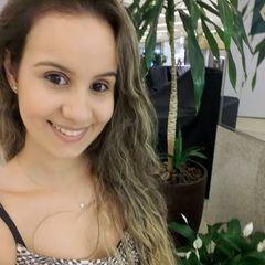 Diana Braga