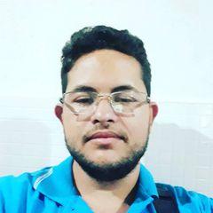 Rogerio Filho