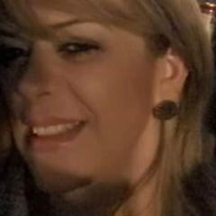 Tamar Torres Dantas