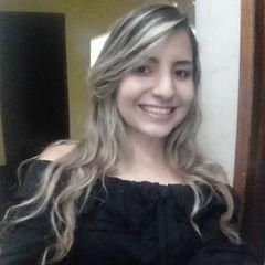 Jacqueline  Leão