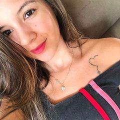 Bruna  Nunes