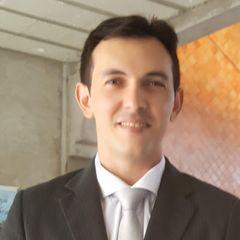 Francisco Antonio  Domingos Filho