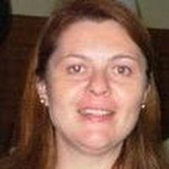 Vanessa Postigo