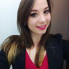 Daiane Paula Andreolla