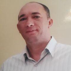 Jesuino Andrade