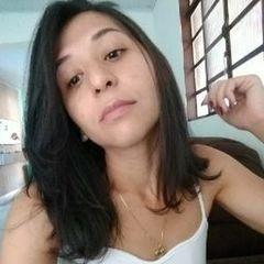 Blenda Fontoura Carvalho