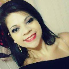 Liége Granna Flores