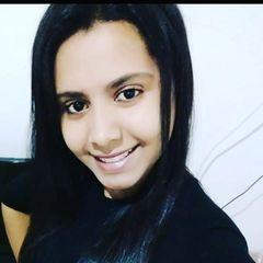 Fernanda Kedina