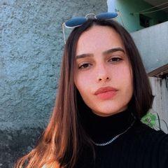 Ana Cescon